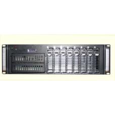 Серверный корпус CSV 3U-S
