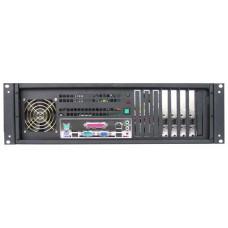 Серверный корпус CSV 3U-R