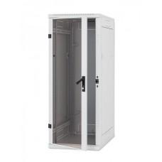 Шкаф напольный RTA 15U (770x800x1200мм)