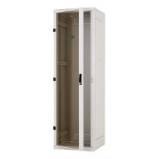 Напольный шкаф 42U (1970х600х600)
